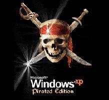 Software_Piracy.jpg