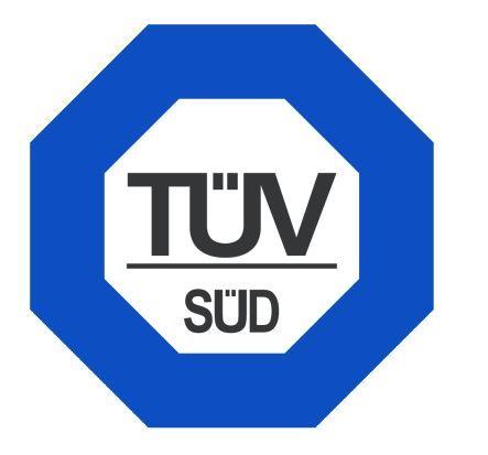 tuv-sud-quality-mark.jpg