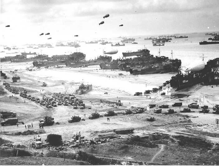 omaha_beach_low_tide.jpg