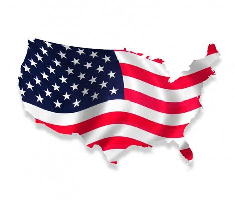 USA-Flag_02.jpg