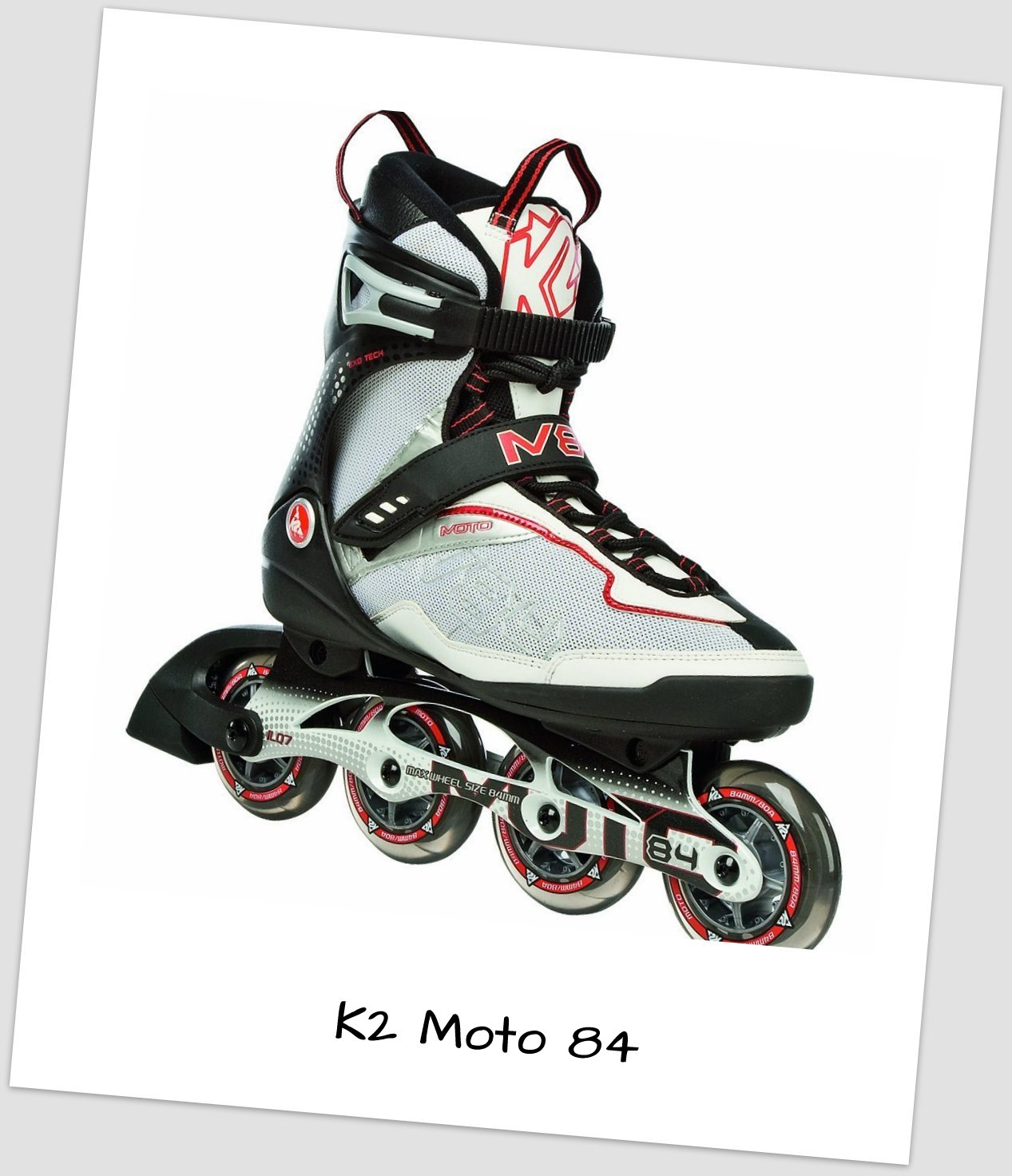 k2moto84.jpg