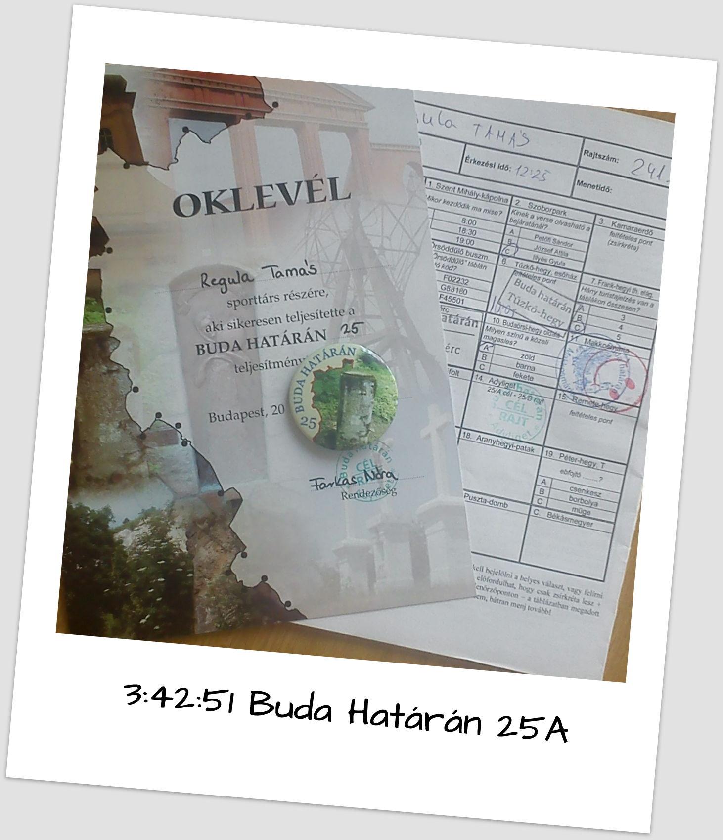 BH25A.jpg