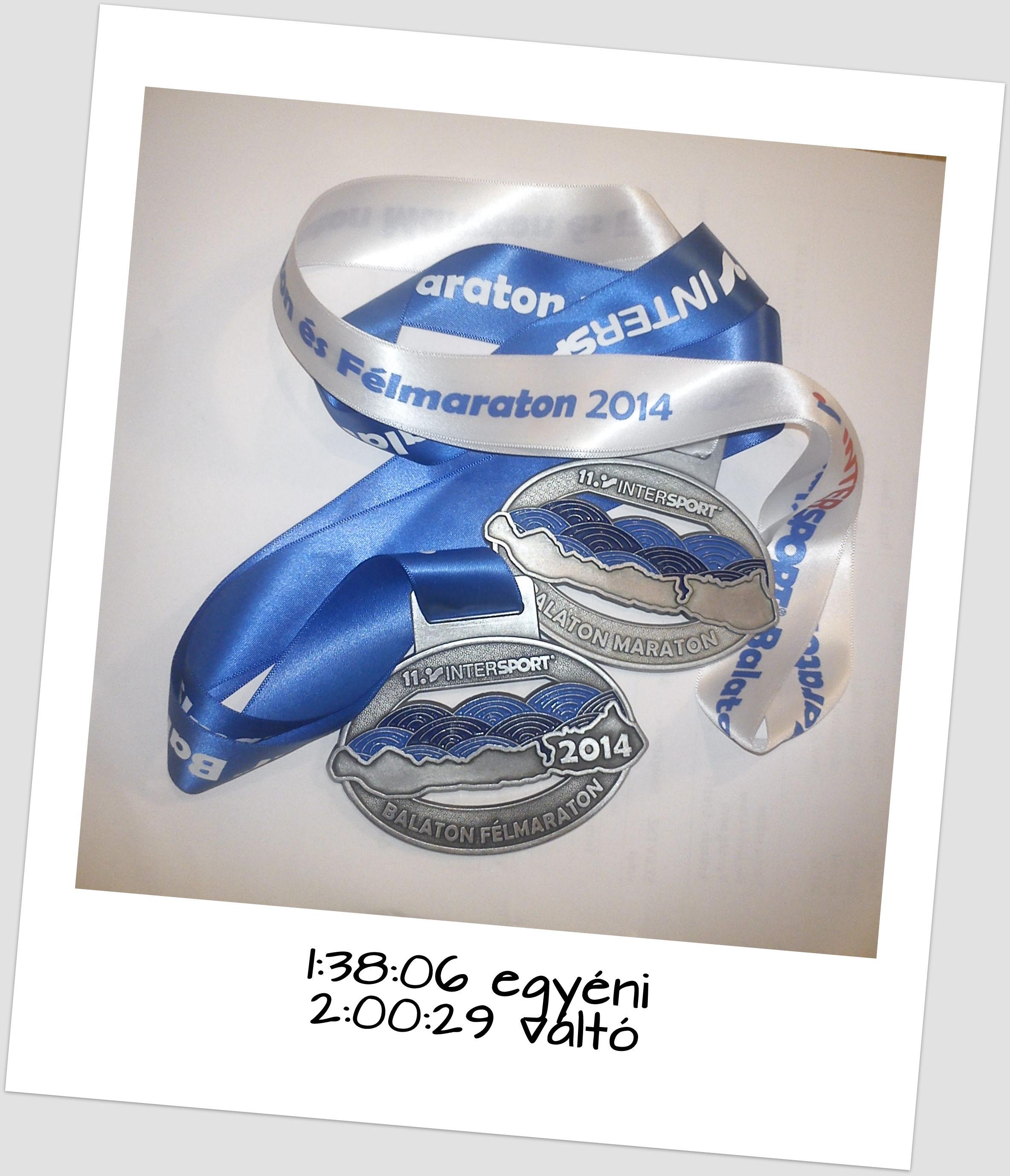 balaton maraton 20104.jpg