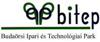 BITEP_Logo.jpg
