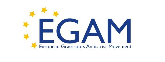 EGAM_05_OK.jpg