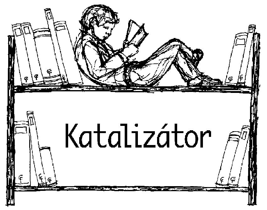 KATLOGO.png