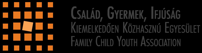 csagyi_logo.png