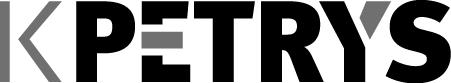 kpetrys_logo_Gray.jpg
