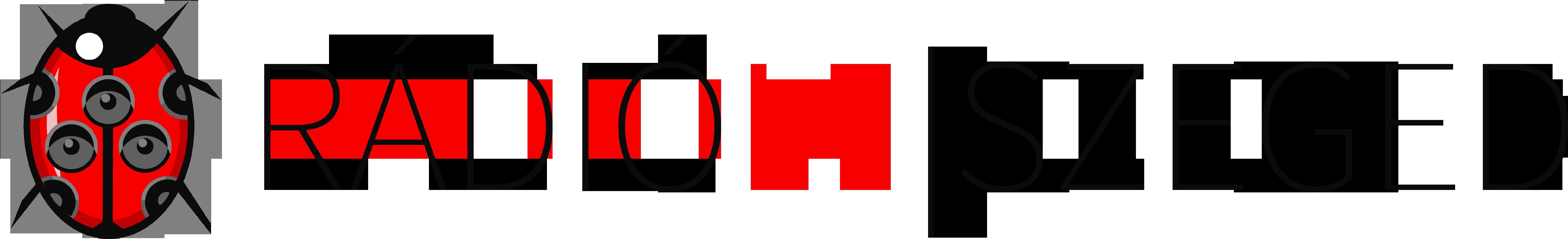 radiomi_logo_rgb.png