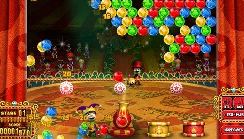 circuspop.jpg