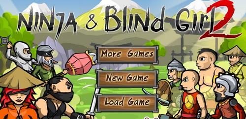 ninjablind2.jpg