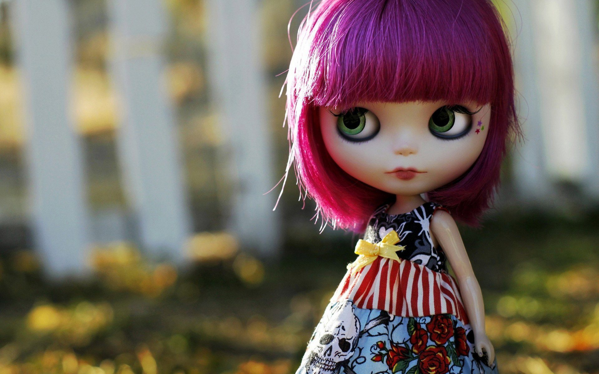 Cute-Doll-Wallpaper.jpg