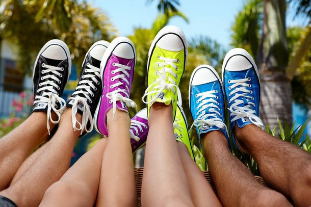 awesome-bright-colorful-converse-favim_com-952693.jpg