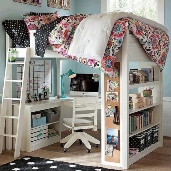loft-bed-with-desk-underneath-20-loft-beds-with-desks-to-save-kids-room-space-35473.jpg