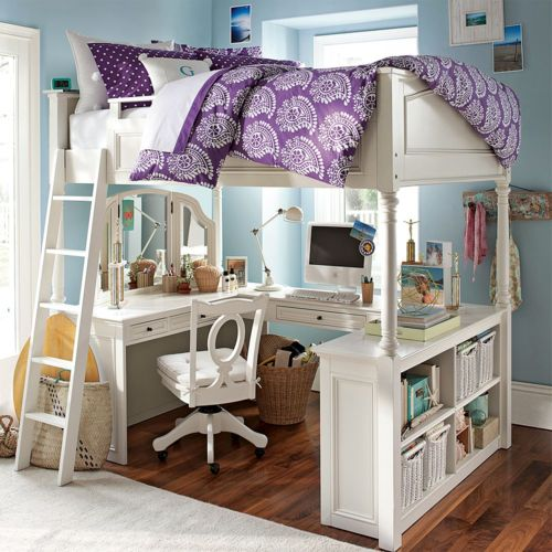 loft-beds-desk-vanity.jpg