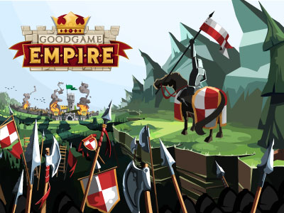Goodgame_Empire-Startscreen-400x300.jpg