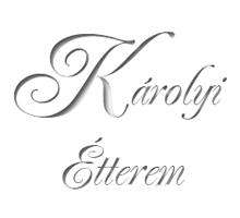 karolyi-etterem_logo_220x200.png