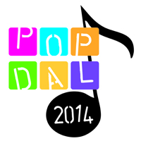 pop_dal_logo.jpg