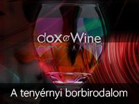 wine200x150.jpg