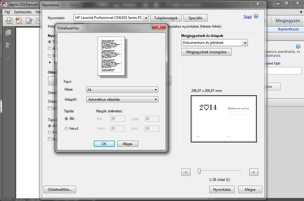 nyomtatás beállítása2.jpg