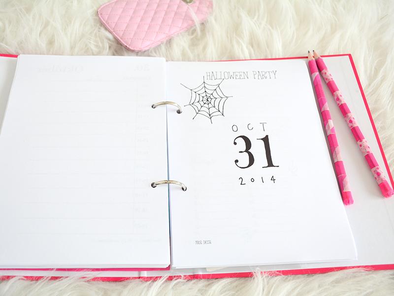 2014-es nyomtatható naptár