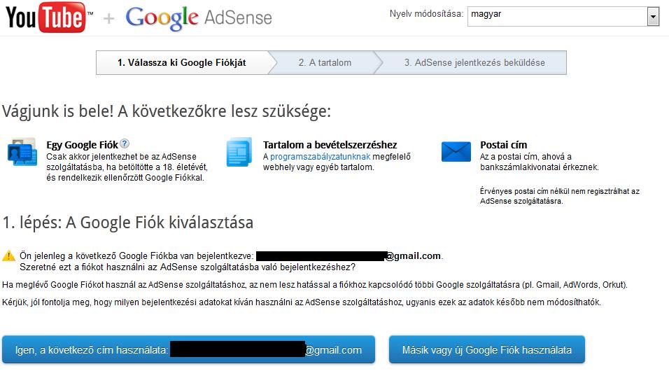AdSense összekapcsoló kezdő_1.png