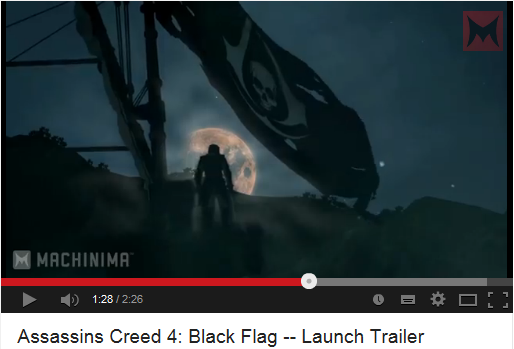 Assassins Creed 4 Black Flag Launch Trailer.PNG