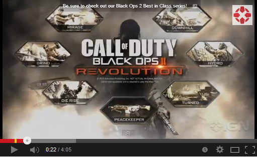 Call of Duty Black Ops Revolution Trailer.PNG