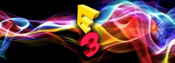 E3_1.jpg