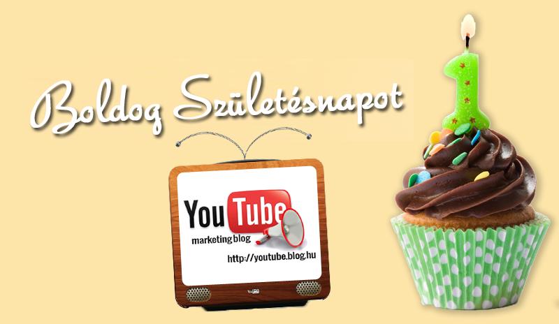 Első születésnap - YouTube Blog.png