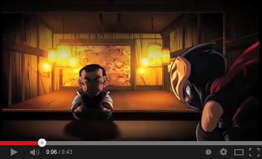 Go Ninja Trailer.PNG