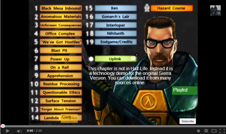 Half-Life tartalomjegyzék.PNG