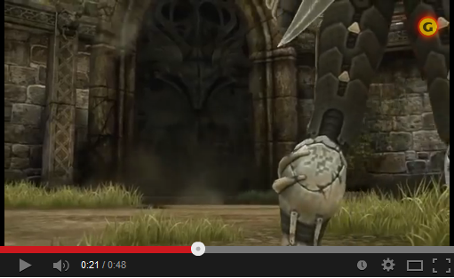Infinity Blade 2 Trailer.PNG