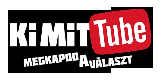 KiMitTube_logo.png