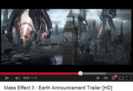 Mass Effect 3 Earth Announcement Trailer.PNG