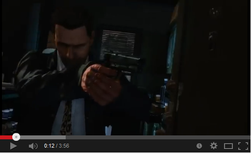 Max Payne Gameplay Trailer.PNG