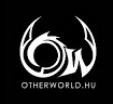 Theoderworld.PNG