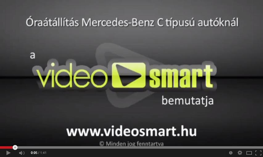 Videosmart.PNG