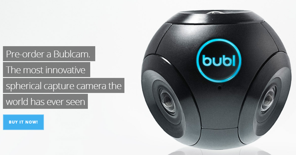 bublcam.PNG
