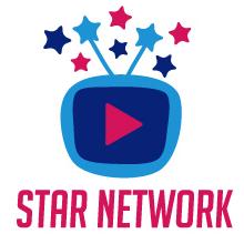 Star Network Hálózatunk