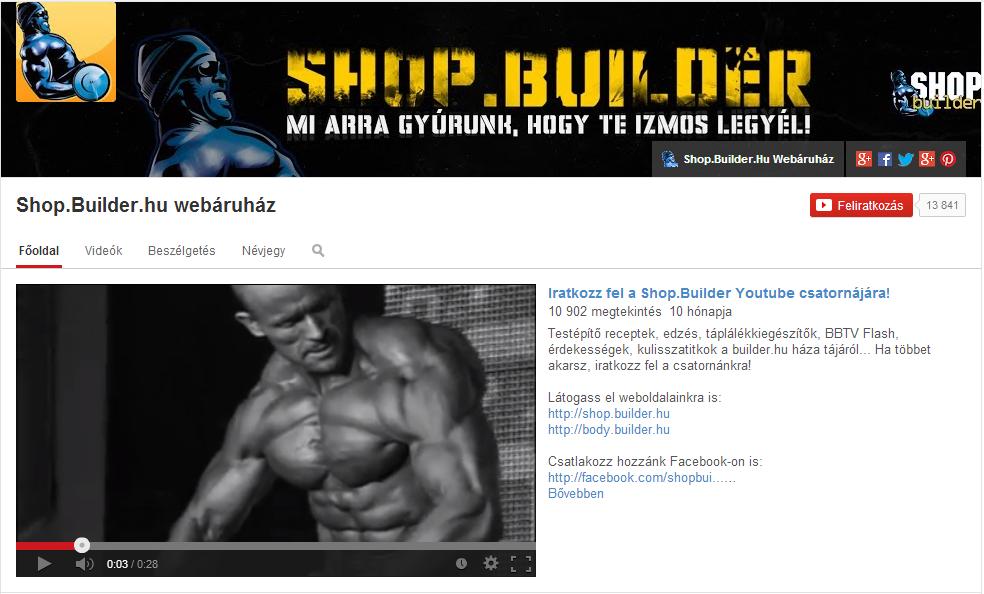 youtube-csatorna-elozetes.PNG