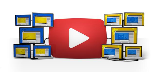 youtube-mcn.jpg