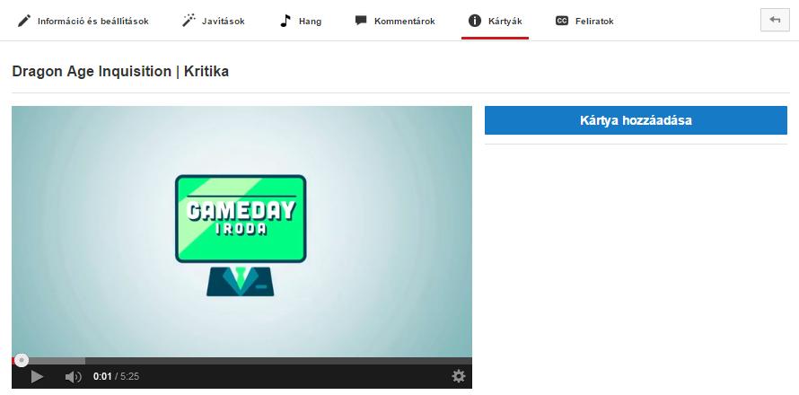 youtube_kartya.PNG