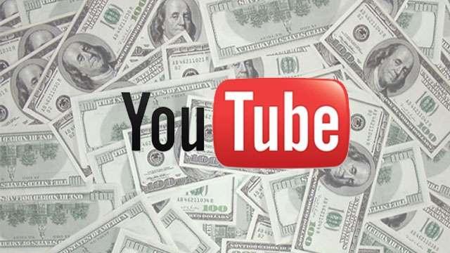 youtubemoney_251608259508_640x360.jpg