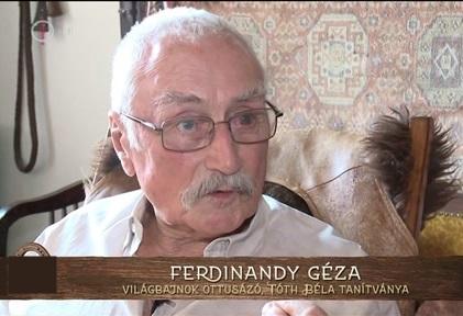 ferdinandy-1_jpg2_.jpg