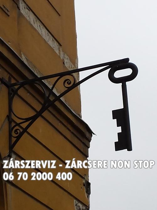 20131121_112847.jpg