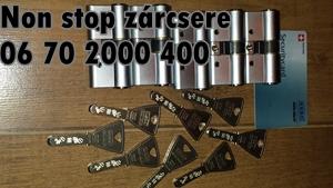 zarcsere_non_stop_.jpg