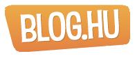 Blog.hu