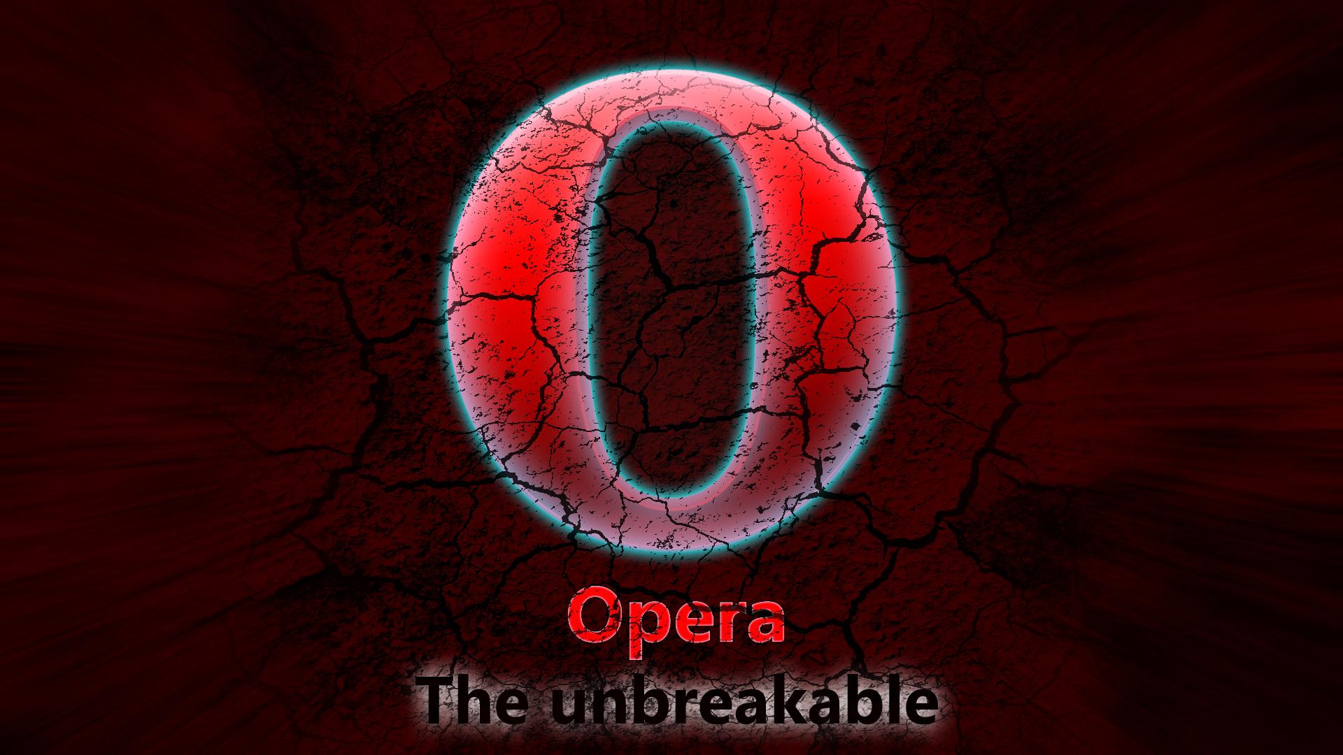 Opera 19.0.1326.63