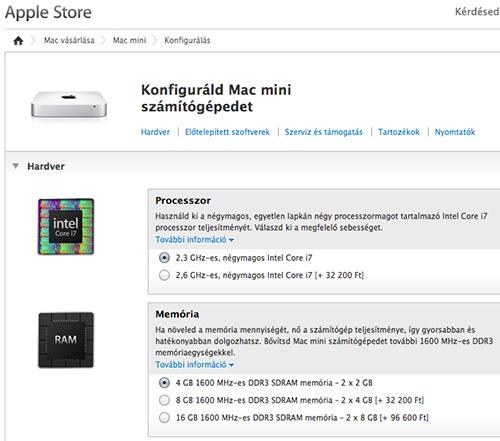 apple01.jpg